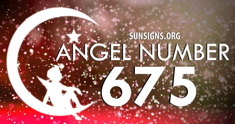 angel_number_675