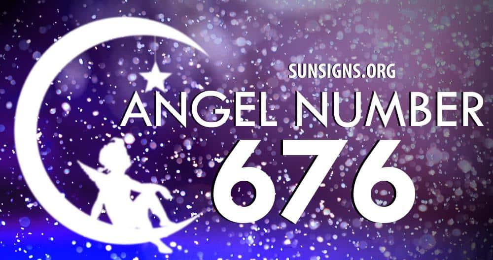 angel_number_676