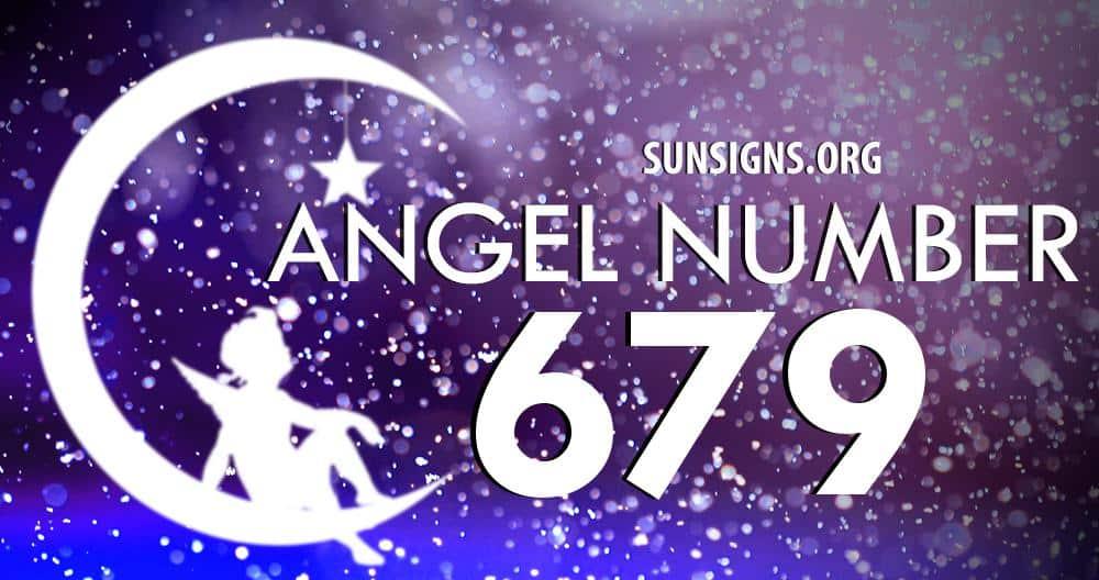 angel_number_679