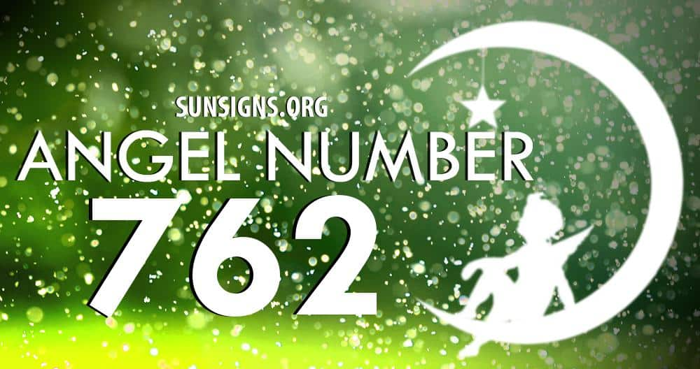 angel_number_762