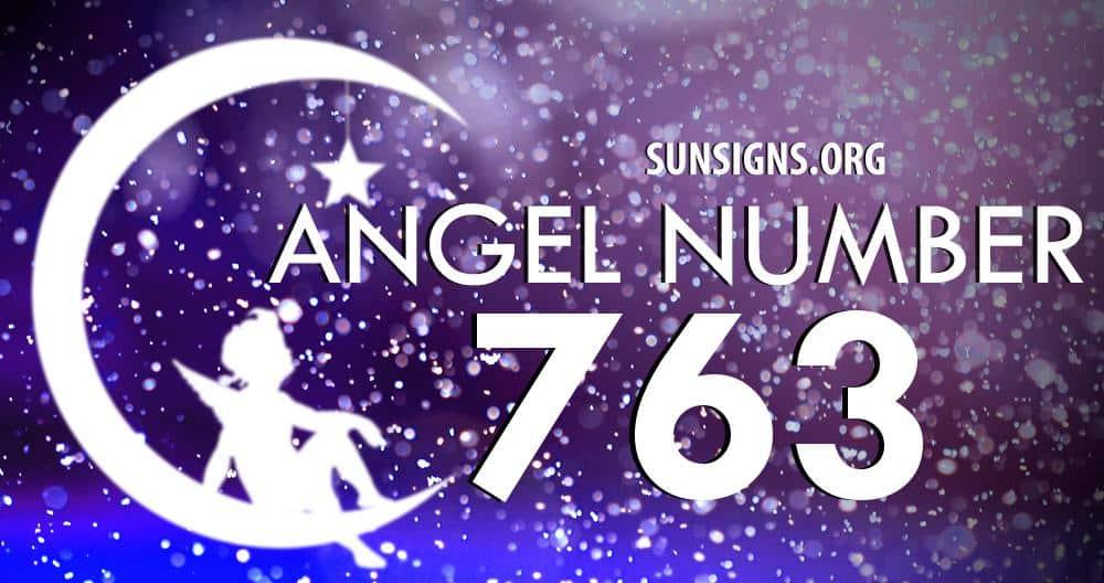 angel_number_763
