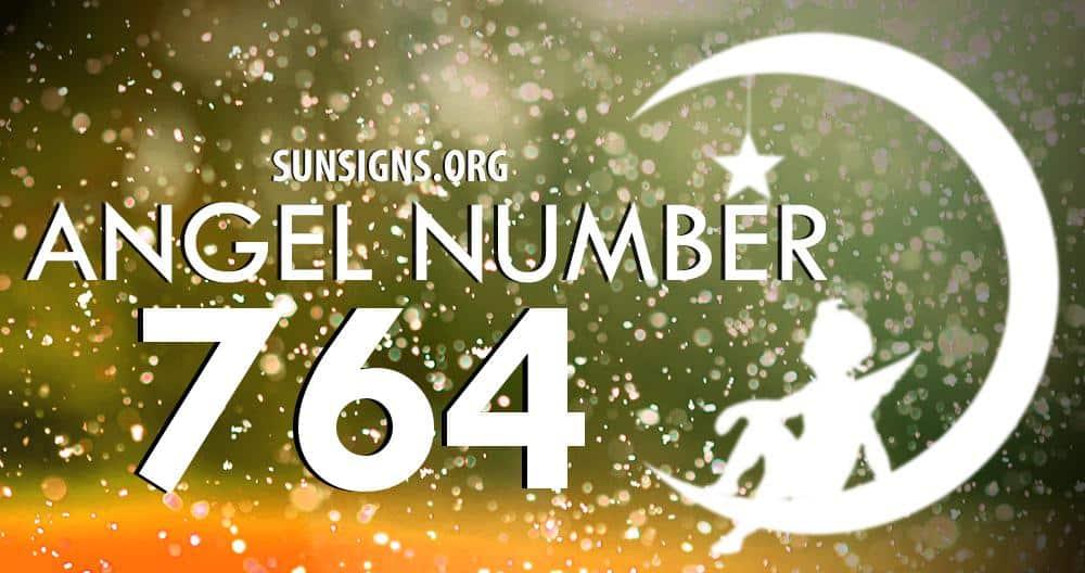 angel_number_764