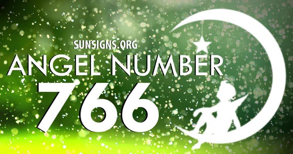 angel_number_766
