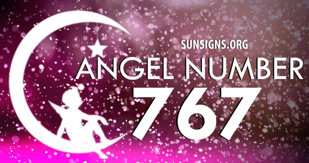 angel_number_767