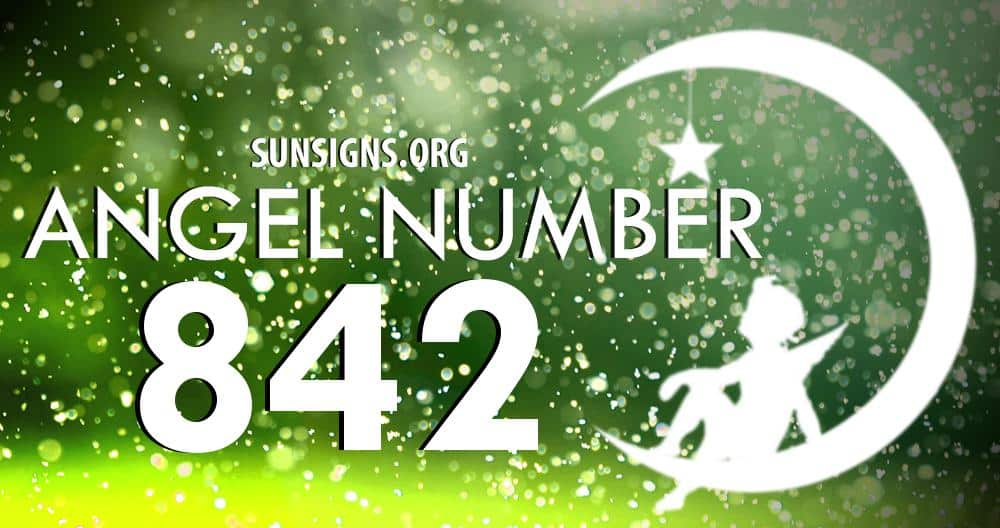 angel_number_842