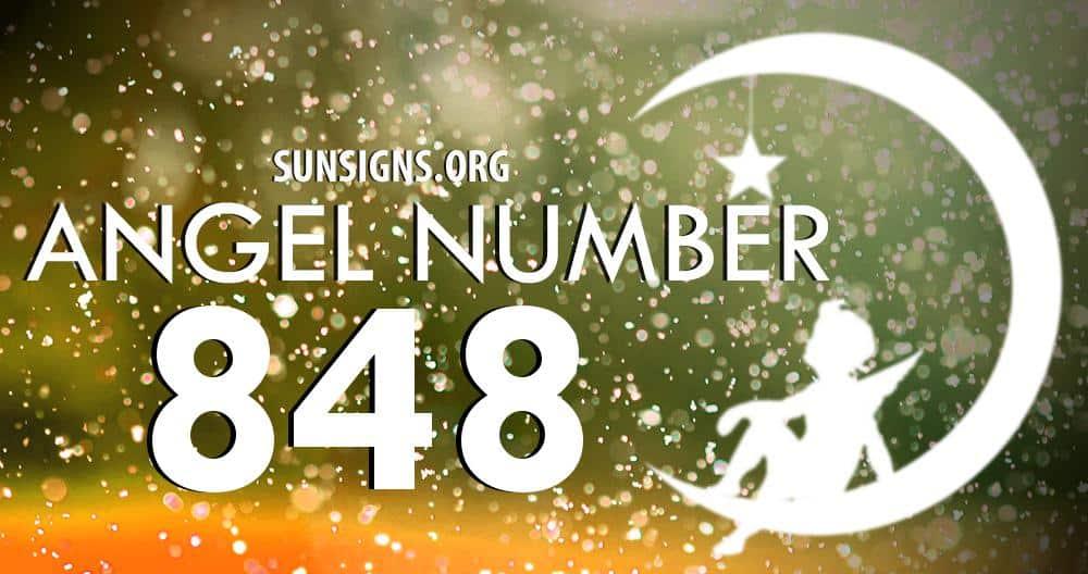angel_number_848
