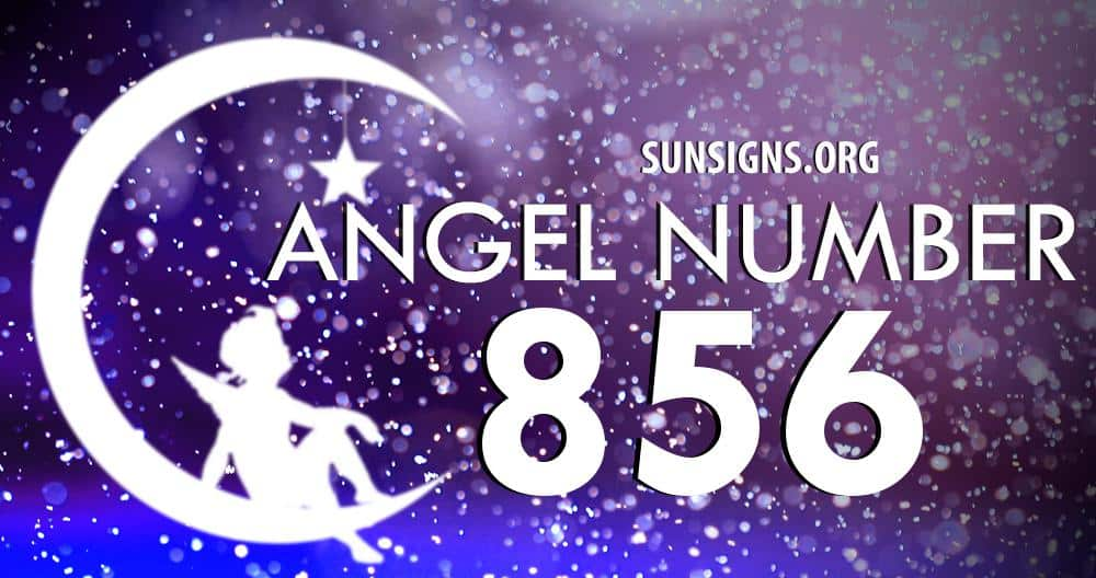 angel_number_856