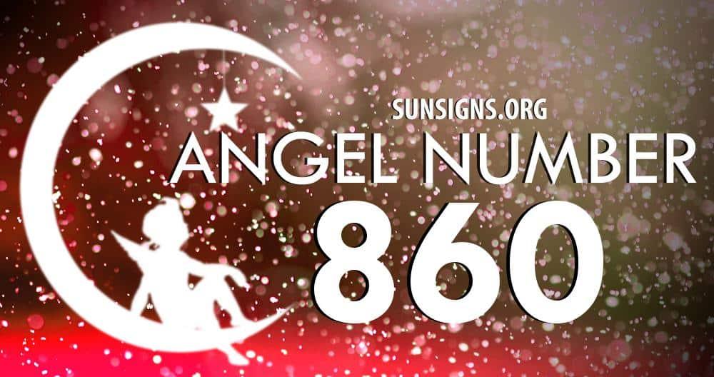 angel_number_860