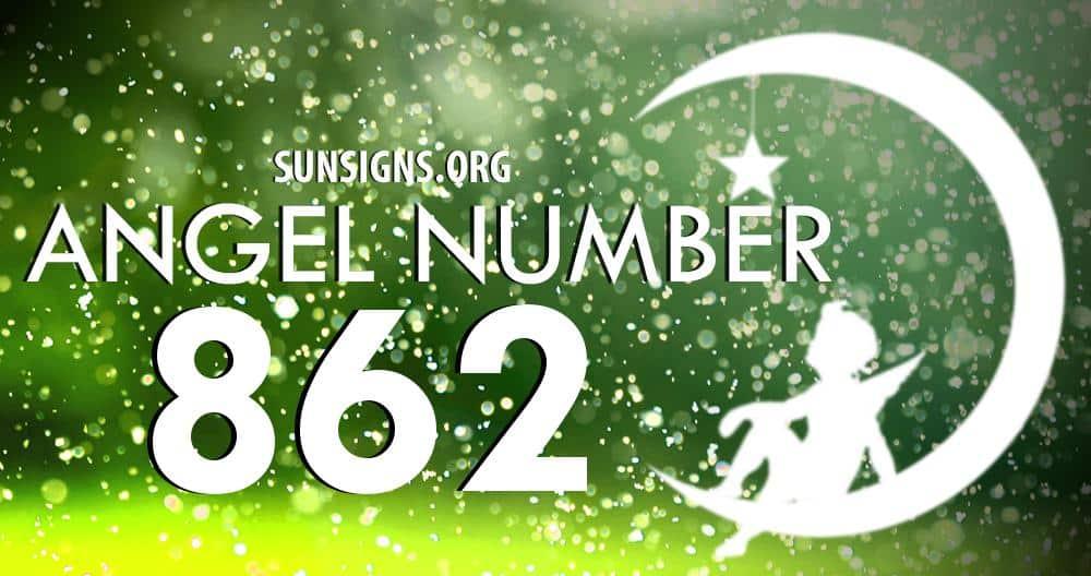 angel_number_862