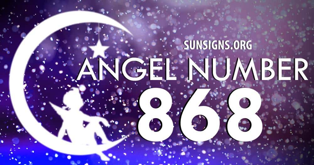 angel_number_868
