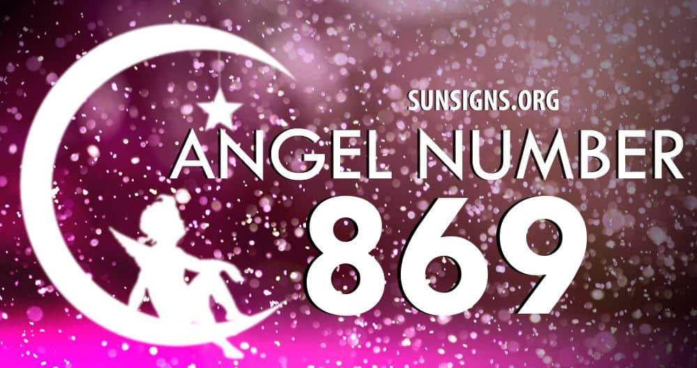 angel_number_869