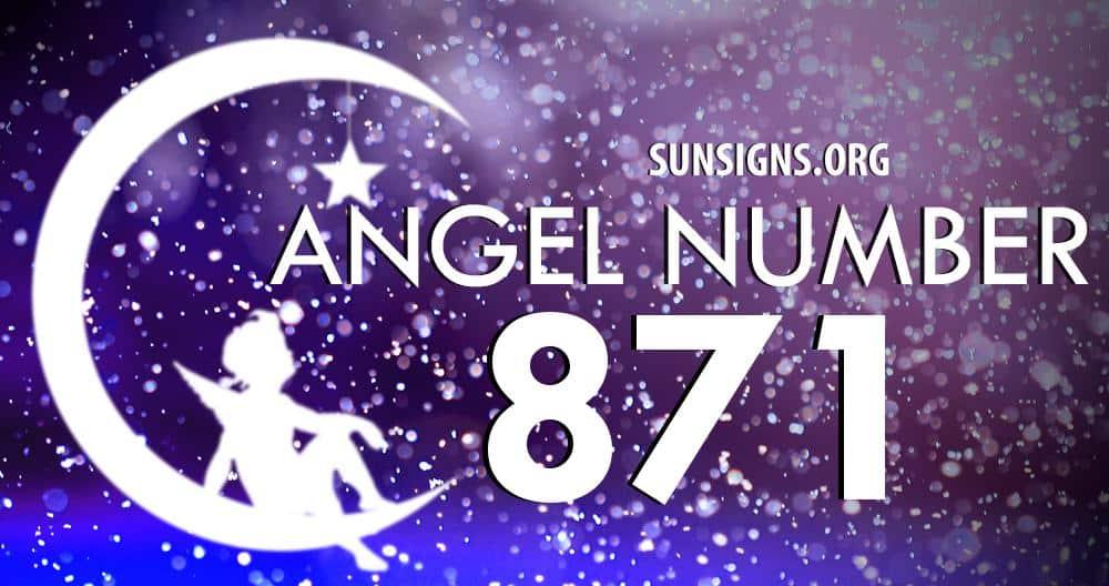 angel_number_871