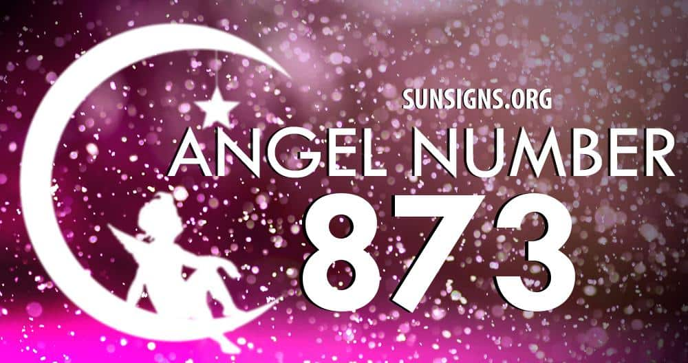 angel_number_873