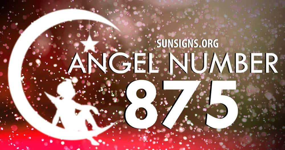 angel_number_875
