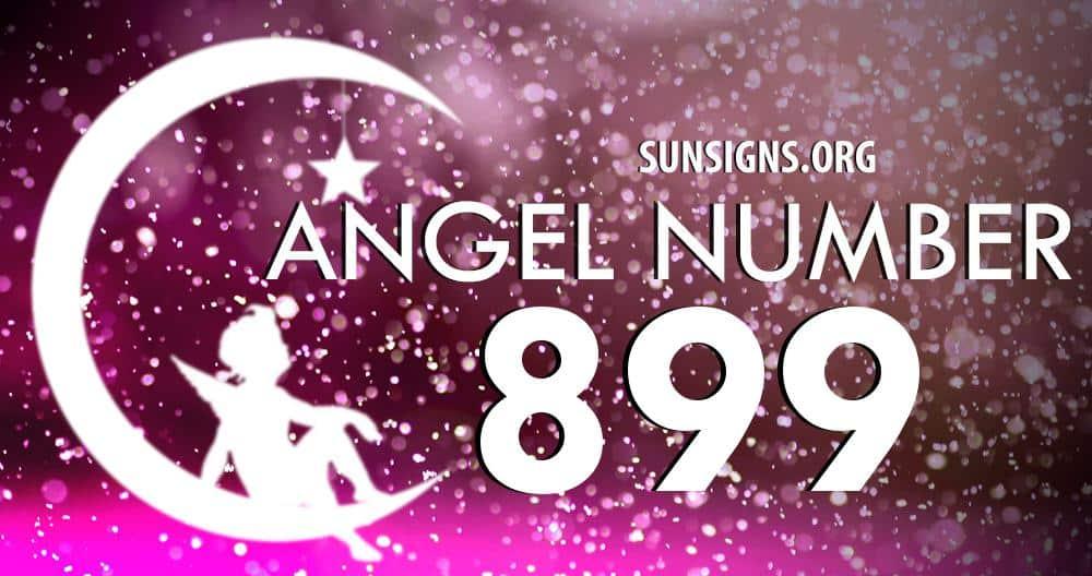 angel_number_899