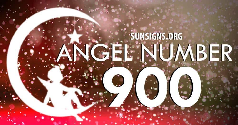 angel_number_900
