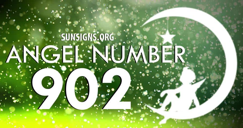 angel_number_902