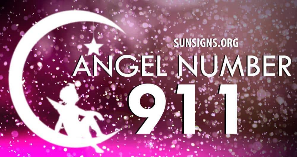 angel_number_911