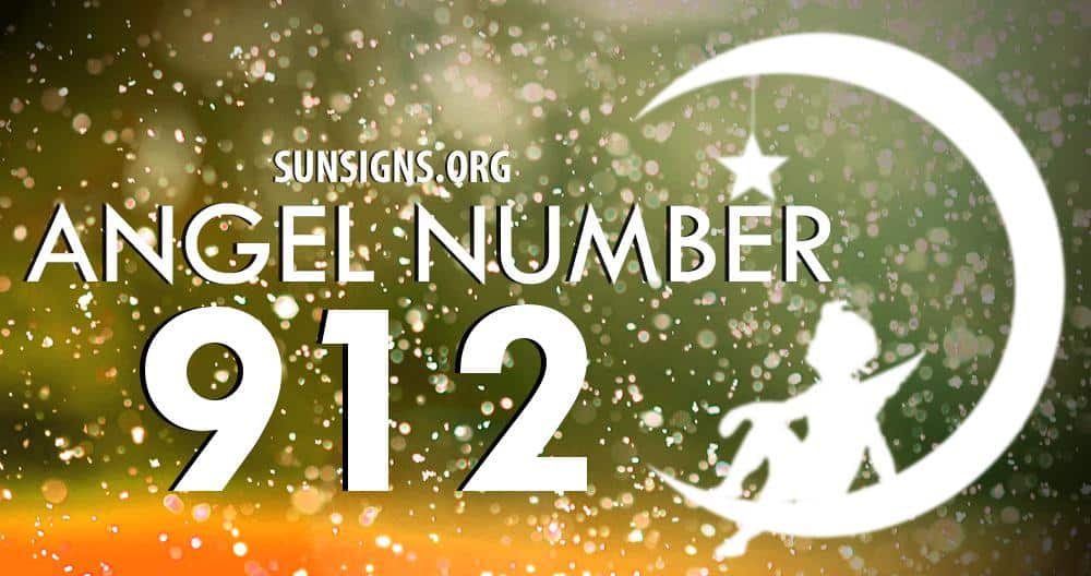 angel_number_912