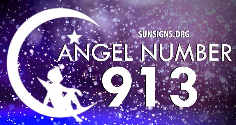 angel_number_913