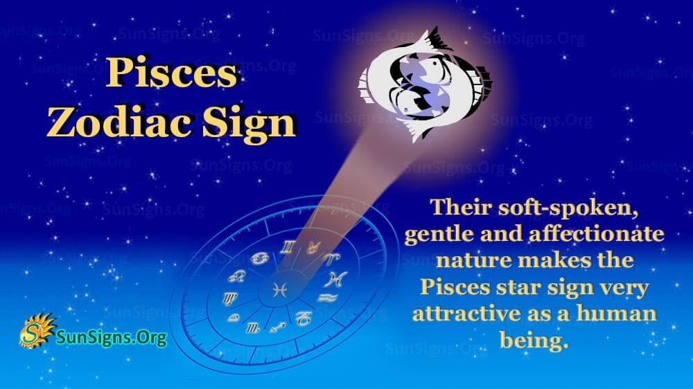 pisces astrology december 17