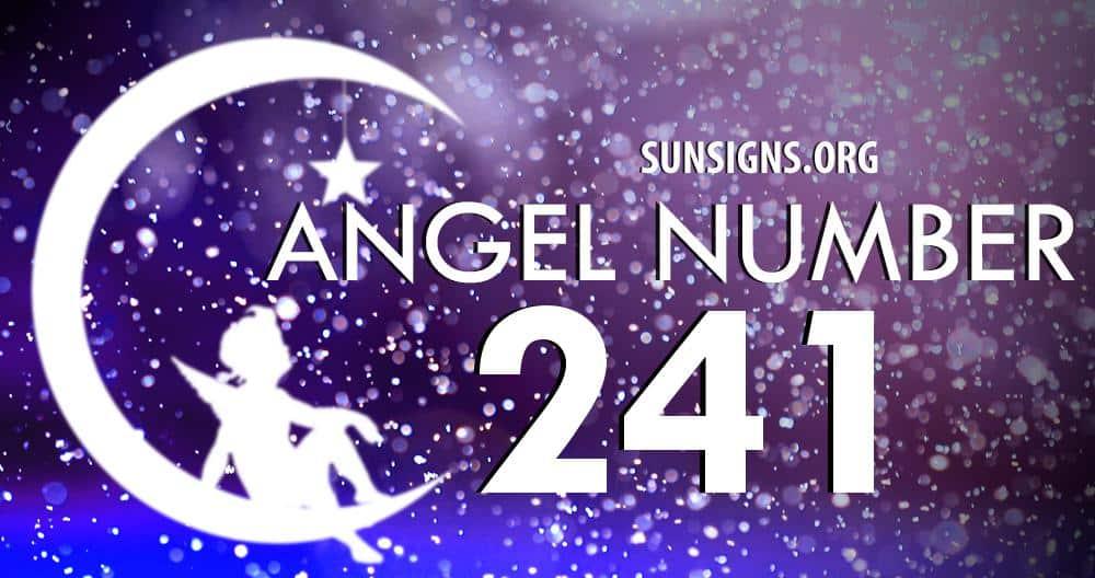 angel_number_241