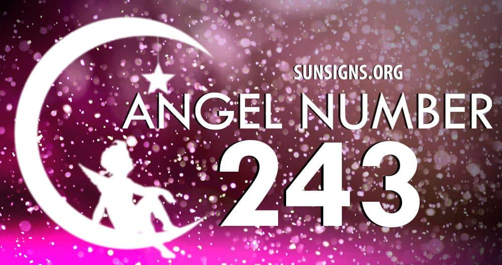 angel_number_243