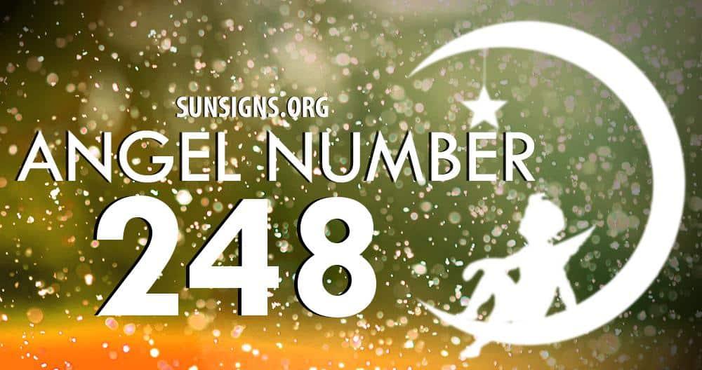 angel_number_248