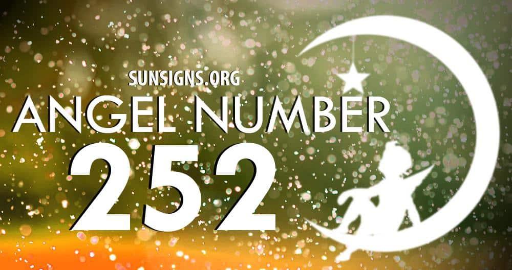 angel_number_252
