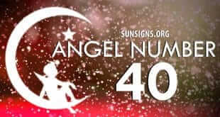 Angel Numbers Mixed Sequence 4 And 0