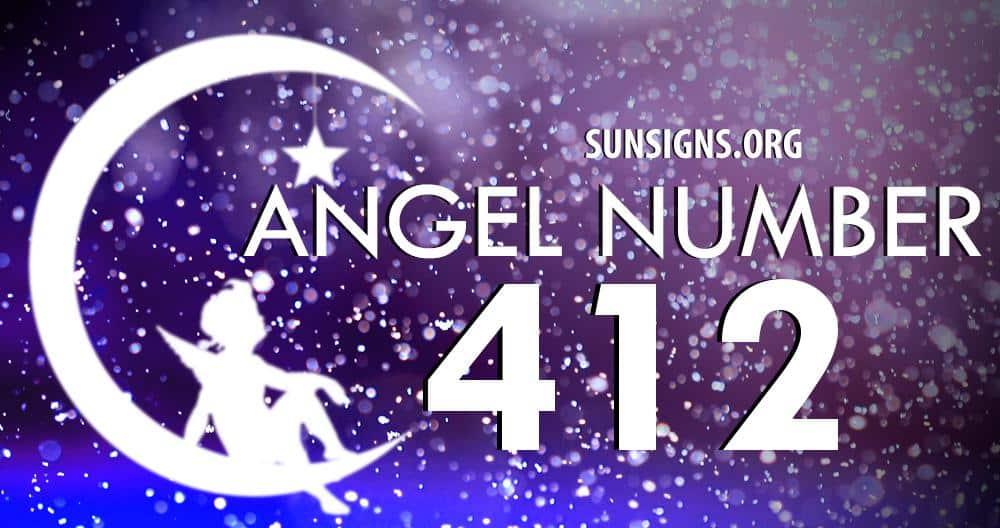 angel_number_412
