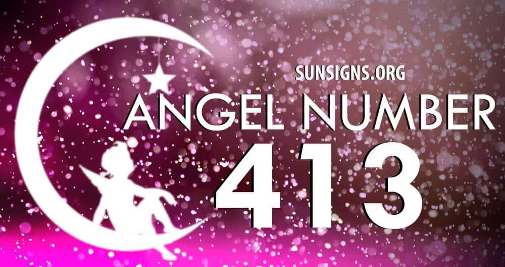 angel_number_413