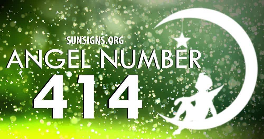 angel_number_414