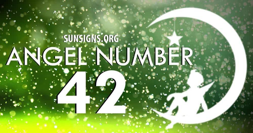 angel_number_42