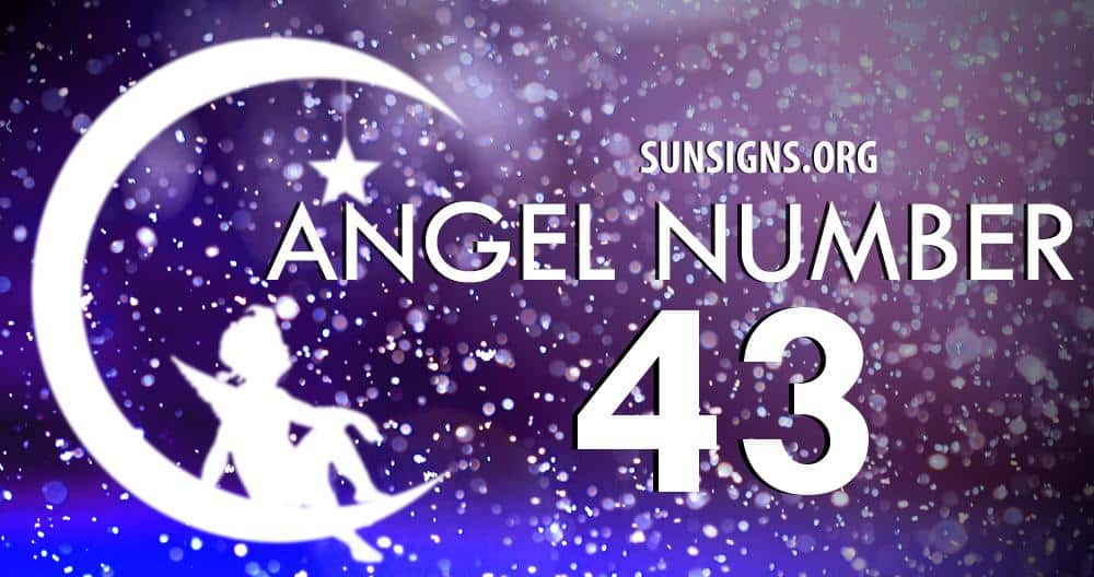 angel_number_43