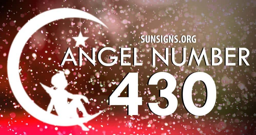 angel_number_430