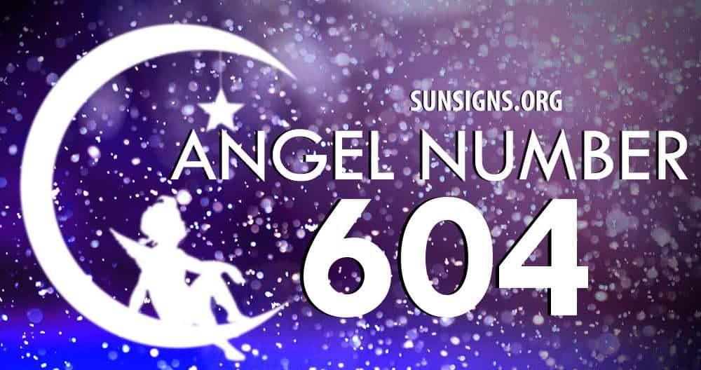 angel_number_604