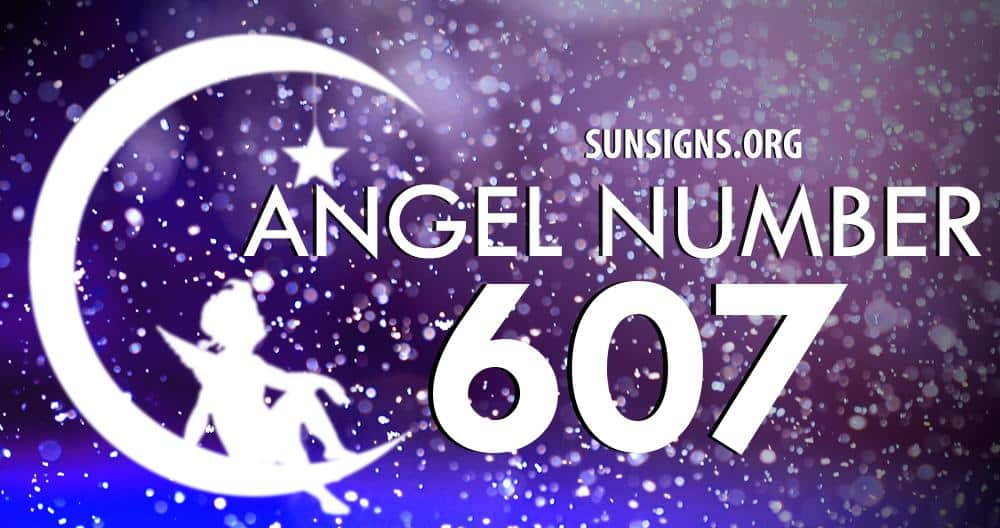 angel_number_607