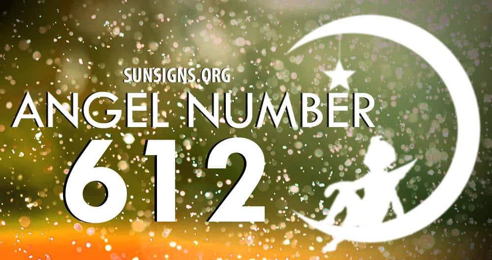 angel_number_612
