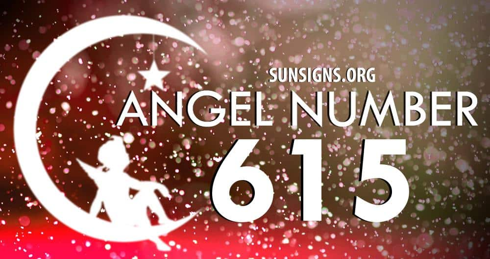 angel_number_615