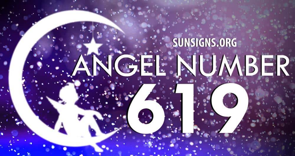angel_number_619