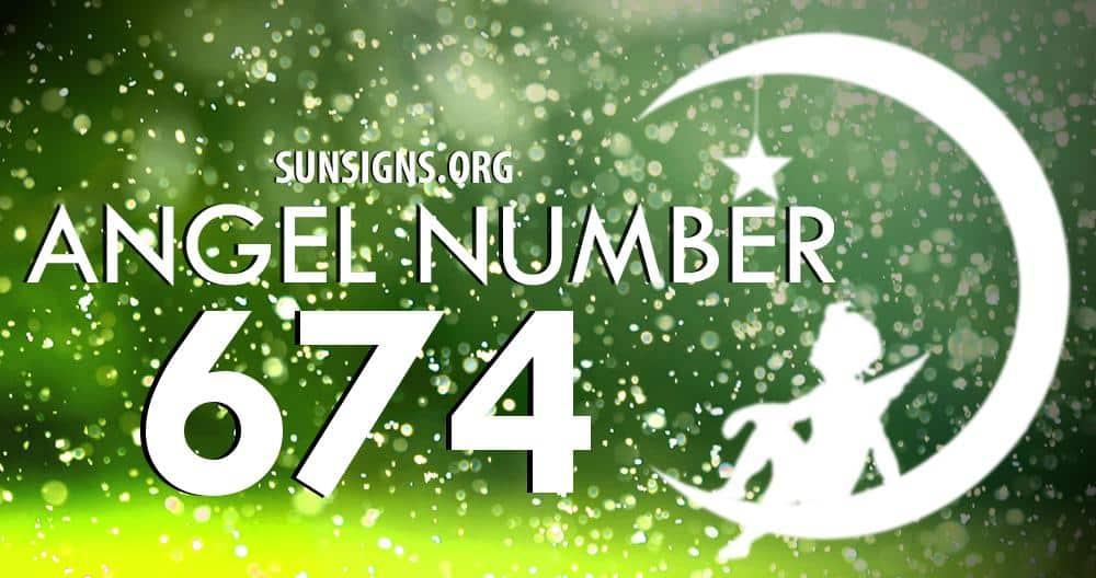 angel_number_674