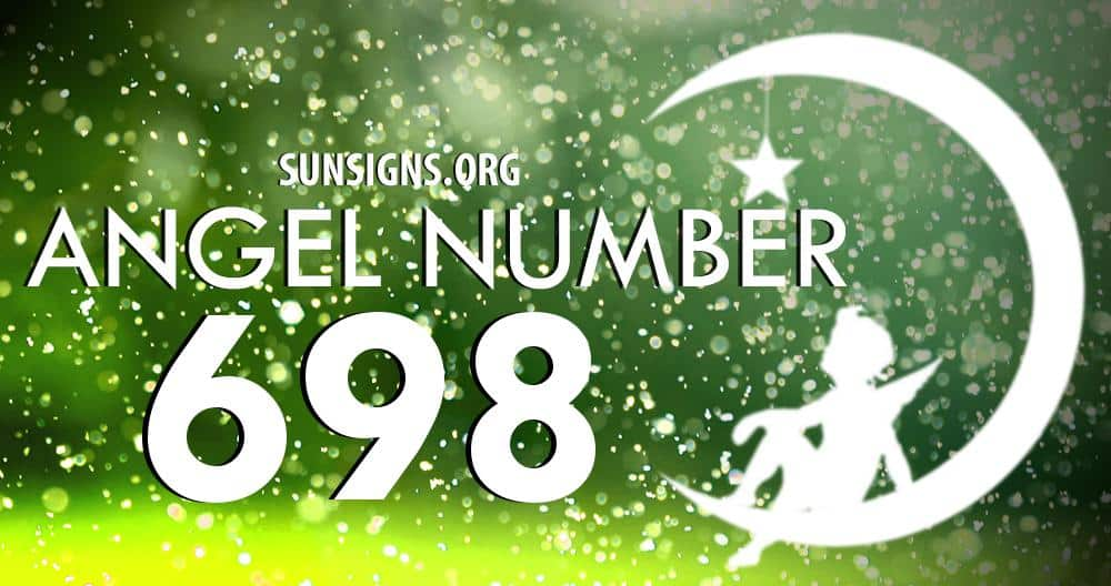 angel_number_698