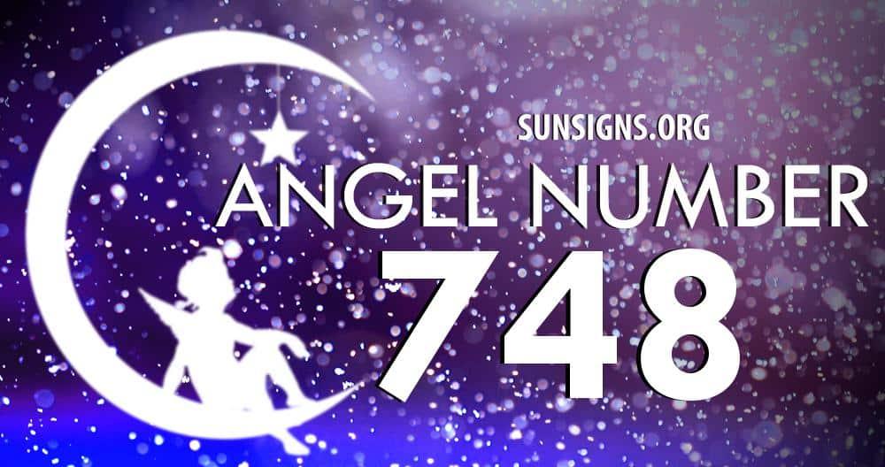 angel_number_748