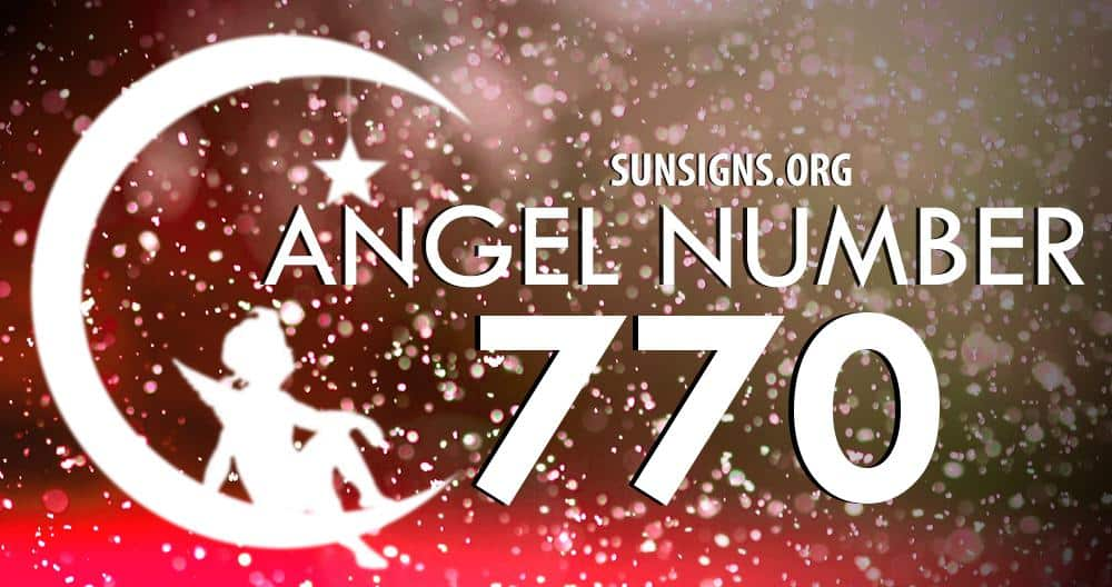 angel_number_770