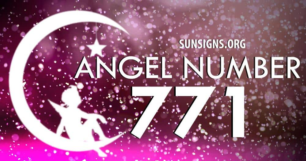 angel_number_771