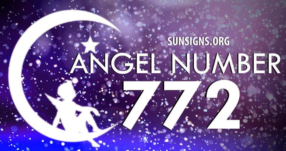 angel_number_772