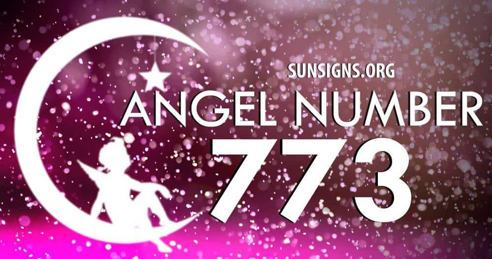 angel_number_773