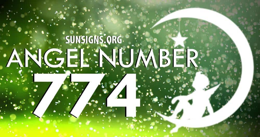 angel_number_774