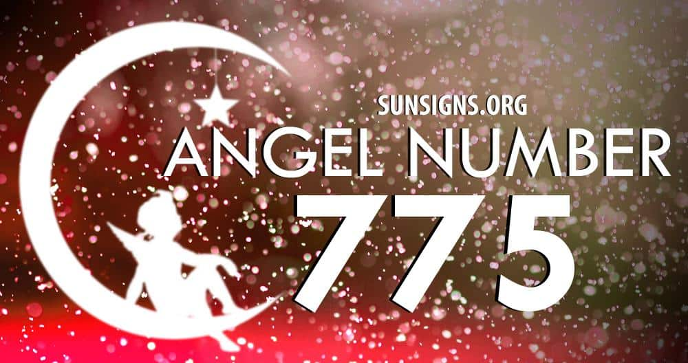 angel_number_775